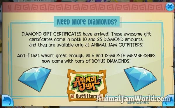 animal-jam-diamond-certificates