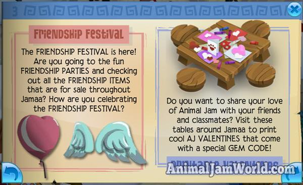 animal-jam-friendship-festival-1