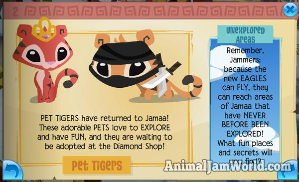 animal-jam-pet-tigers