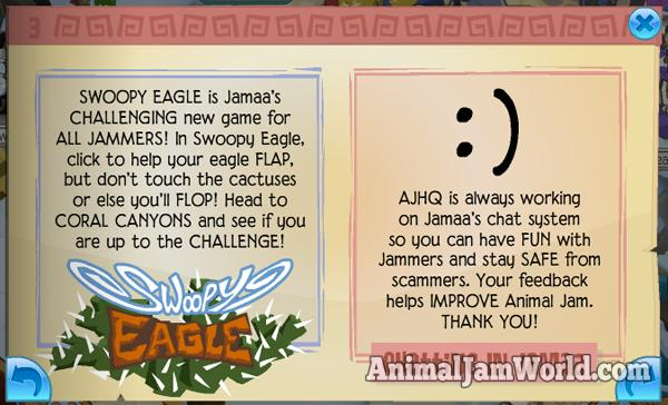 animal-jam-swoopy-eagle