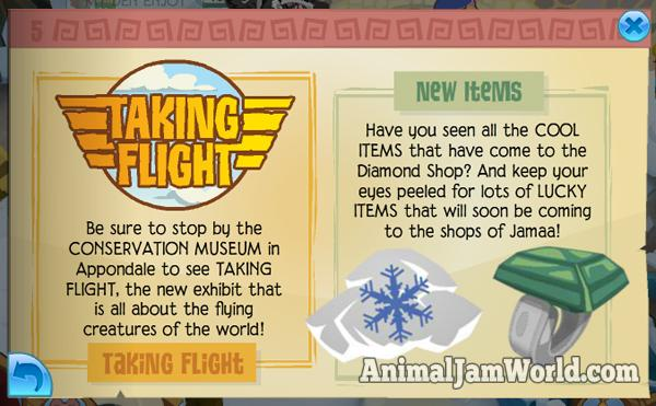 animal-jam-taking-flight
