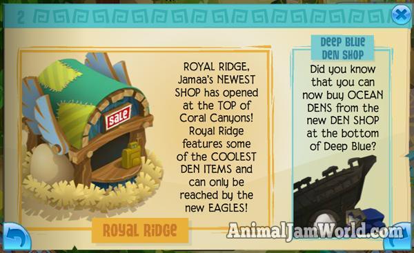 royal-ridge-shop