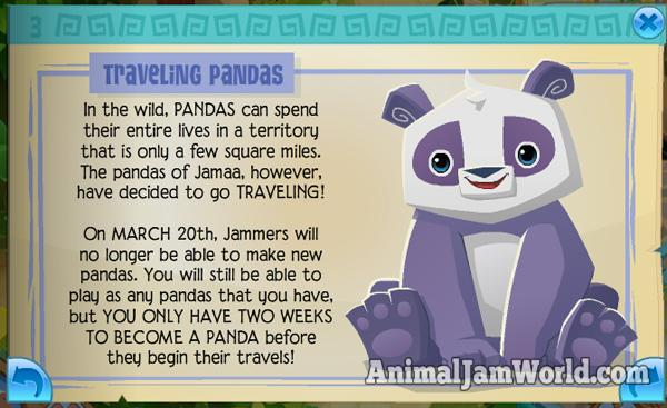 traveling-pandas