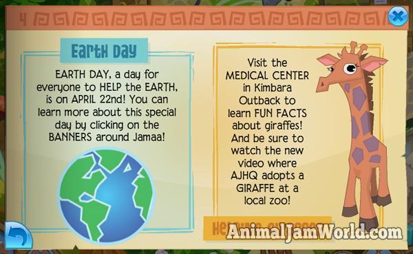 animal-jam-earth-day