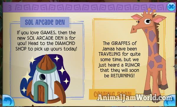 animal-jam-giraffe
