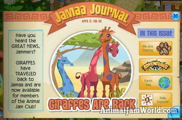 animal-jam-giraffes