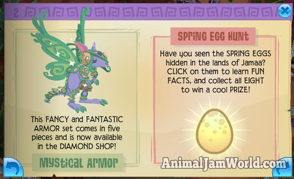 animal-jam-mystical-armor