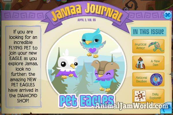 animal-jam-pet-eagles