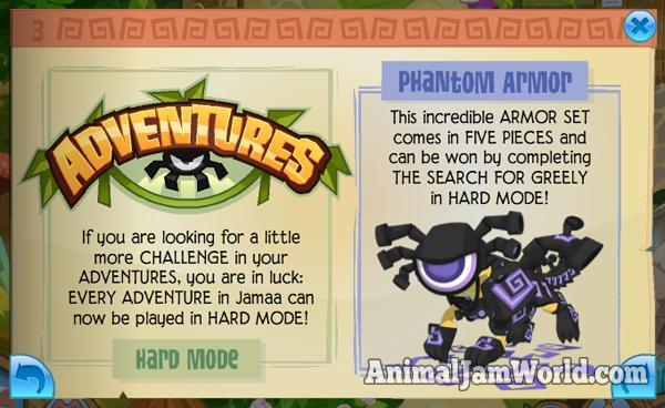 animal-jam-phantom-armor