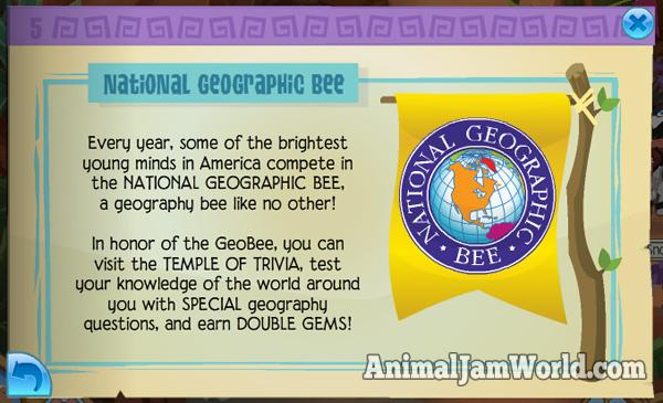national-geographic-bee