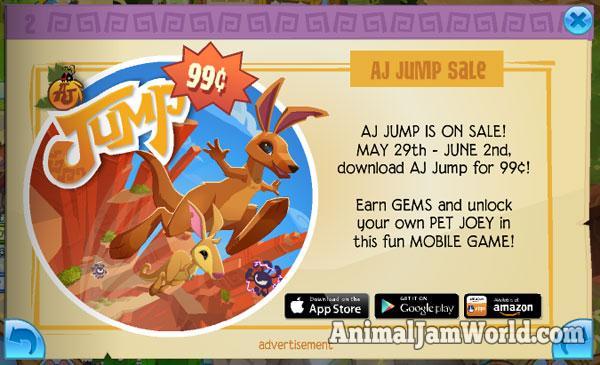 aj-jump-sale
