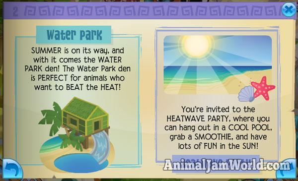animal-jam-water-park