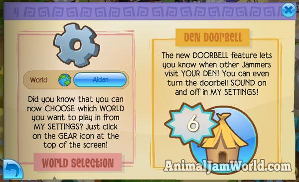 animal-jam-world-selection