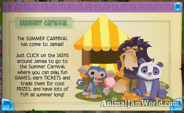 summer-carnival-here