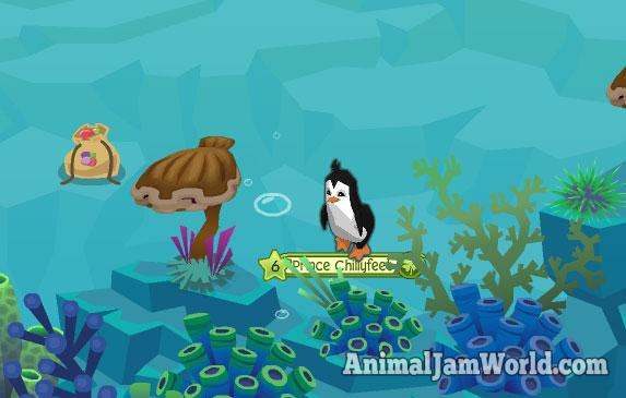 animal-jam-bubble-trouble-4