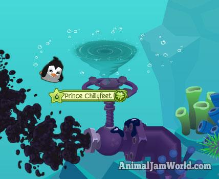 animal-jam-bubble-trouble-7
