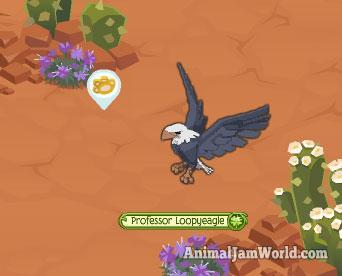 animal-jam-forgotten-desert-orange-crystal-1