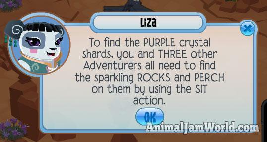 animal-jam-forgotten-desert-purple-crystal