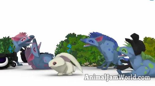 animal-jam-hyena-codes-2