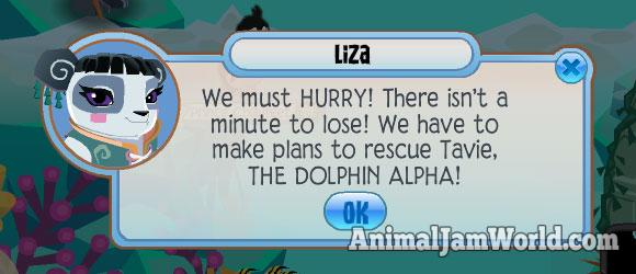 animal-jam-in-too-deep-11