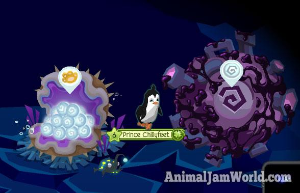 animal-jam-in-too-deep-2