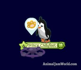 animal-jam-in-too-deep-3