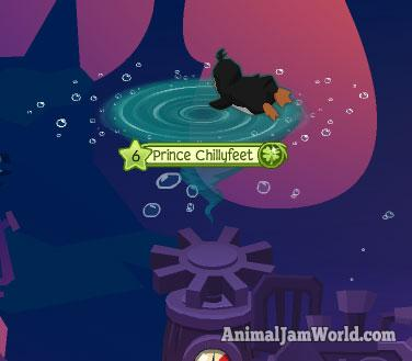 animal-jam-in-too-deep-8