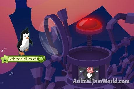 animal-jam-in-too-deep-9