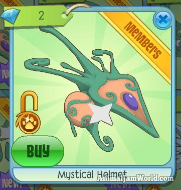 animal-jam-mystical-helmet