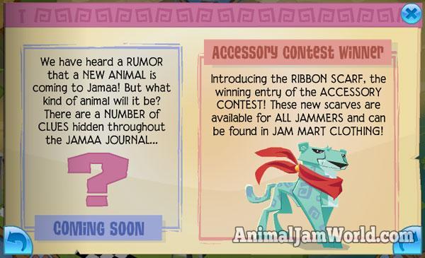 animal-jam-new-animal