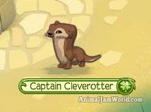 animal-jam-otter-codes-10