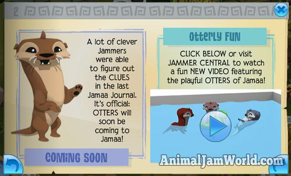 animal-jam-otters-coming