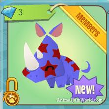 animal-jam-pet-rhino-codes-2