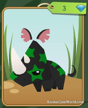 animal-jam-pet-rhino-codes