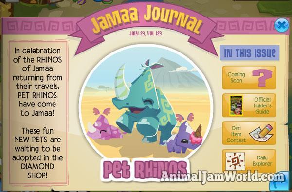 animal-jam-pet-rhinos