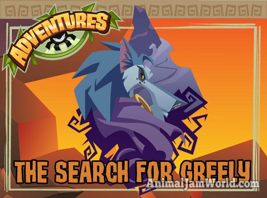 Animal jam the great escape hard mode prizes