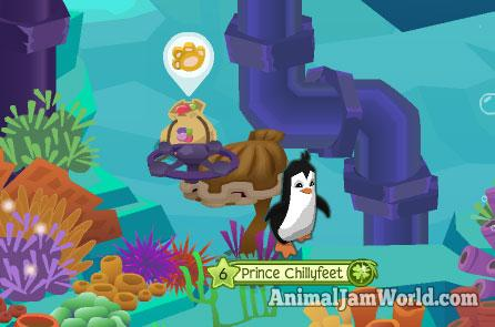 animal-jam-turning-tide-1