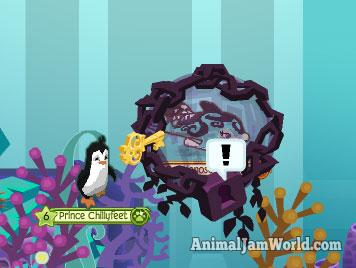 animal-jam-turning-tide-11