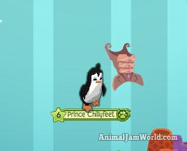 animal-jam-turning-tide-12