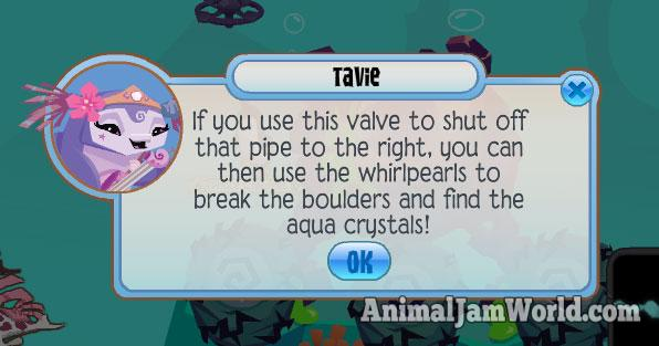 animal-jam-turning-tide-13