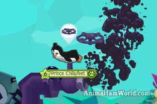 animal-jam-turning-tide-14