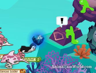 animal-jam-turning-tide-15