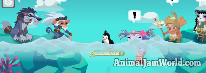animal-jam-turning-tide-16