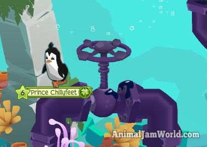 animal-jam-turning-tide-2