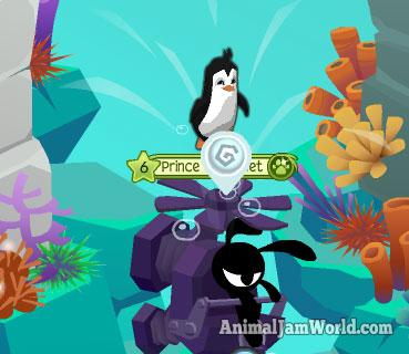 animal-jam-turning-tide-3
