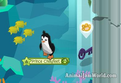 animal-jam-turning-tide-4