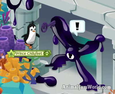 animal-jam-turning-tide-5