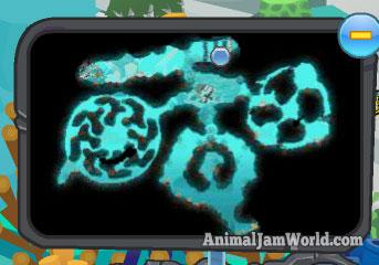 animal-jam-turning-tide-8
