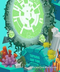 animal-jam-turning-tide-guide