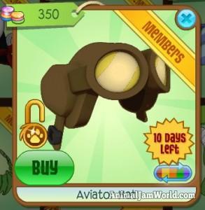 aviator-hat
